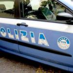 Eroina e cocaina in auto, arrestati a San Severo