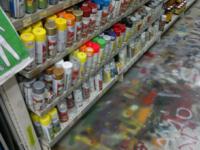 Arrivano i contenitori per i rifiuti tossici