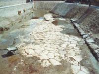 Antica autostrada romana, vergognoso lo stato del sito