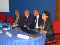 L'Unimol presenta il primo bilancio sociale