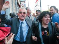 De Vivo apre alla partecipazione dei cittadini, Rosa Iorio pensa alle dimissioni