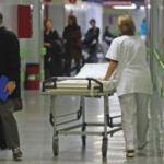 Sanità pubblica per tutti, anche la Cgil del Molise alla due giorni di Roma