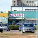Tagli alla sanità, l'opposizione convoca un consiglio contro il decreto Balduzzi