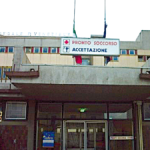 Incidente lungo il Macerone, muore un centauro 25enne di Forlì del Sannio