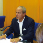 Festa dei molisani in Friuli, parla Pietracupa: ritardo ingiustificabile