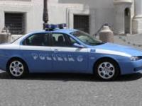 Campobasso:fidanzati arrestati per stalking