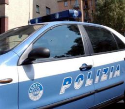Truffe agli anziani, la Polizia lancia l'allarme