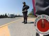 Campobasso, la Stradale ritrova una Bmw rubata a Giulianova