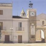 Atti sessuali su minore a Portocannone, condannato don Marino