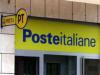 Poste Italiane, Ruta presenta mozione