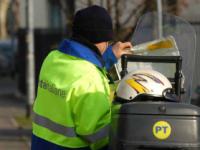 Isernia, impiegato postale accusato di abusi in atti d'ufficio