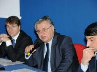 """Geoportale e Brevetti+, """"due progetti in grado di sfidare il futuro"""""""