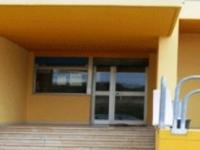 Lezioni riprese a Termoli, disagi per i riscaldamenti guasti in alcune scuole