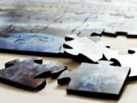 Il puzzle rende i bimbi intelligenti