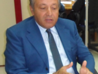Ricostruzione post-sisma, Romagnuolo chiede chiarezza