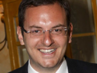 Centrale energetica con i rifiuti della discarica di Guglionesi, Romano vuole vedere le carte