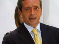 Assemblea regionale Pd, Roberto Ruta nuovo presidente
