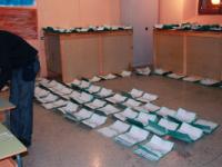 Ricorso elezioni regionali, stop al riconteggio delle schede
