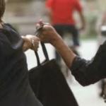 Scippi seriali a Campobasso, come rendere difficile la vita ai malviventi