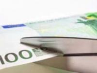 Il Molise taglia gli stipendi, ma non i consiglieri