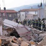 San Giuliano di Puglia, silenzio e riflessione a 15 anni dalla strage dei 27 bambini