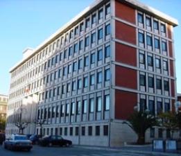Eugenio Ferrazzo condannato a nove anni dal tribunale di Vasto