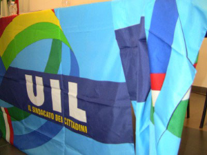 La Uil promuove il gioco di squadra: «Vediamoci il 7 agosto e confermiamo il patto sul Molise che non si arrende»