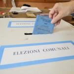 Amministrative 2018, 14 Comuni al voto