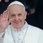 La sorpresa inattesa, Papa Francesco scrive all'arcivescovo di Campobasso-Bojano Bregantini