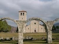 Programma Missione Aree Interne, domani tappa a Castel San Vincenzo