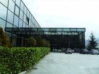 Venduti 70mila capi alla maison Galliano, stipendi assicurati