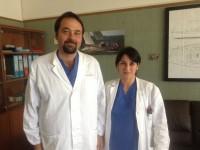 Il Cardarelli all'avanguardia per la cura dell'aneurisma dell'aorta addominale