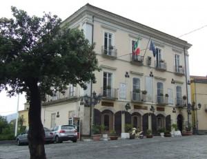 Rendiconto 2011, la Corte striglia ancora il Comune di Venafro