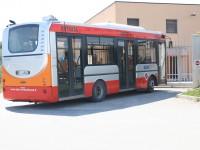 Tagli al trasporto, la Seac: «Il Comune non ha messo un centesimo»