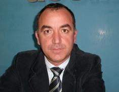 Santoro ACEM Pres - Copia