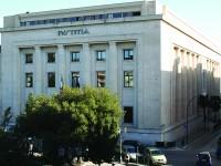 Spese dei gruppi, rinviato a giudizio l'ex consigliere regionale Salvatore Muccilli