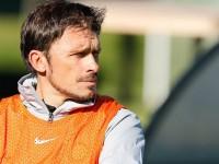 Vincenzo Sasso all'Udinese