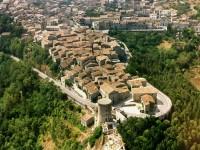 Riccia, domani l'insediamento dell'amministrazione Fanelli