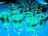Progetto 'Alcohol Free', a Riccia presentati i risultati