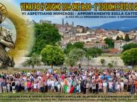 Venafro, domani la seconda edizione della foto di gruppo