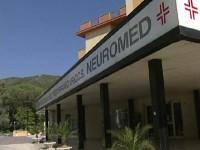 Epilessia, dal Neuromed nuove armi contro la forma definita 'assenza'