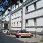Caracciolo di Agnone, appello a Mattarella: ci aiuti a salvare l'ospedale