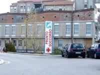 Meningite, anche in Molise vaccino gratis