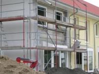 Opere edili, l'Ance a Nagni: «Il prezzario va aggiornato»