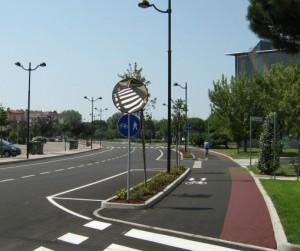 Venafro-Pozzilli, ok al percorso paesaggistico
