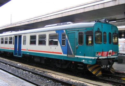 Il treno si blocca a Vinchiaturo, ancora disagi sulla Campobasso-Roma