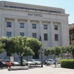 «Danni aziendali», dipendenti di Telemolise contro il presidente della Regione