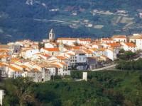 Ad Agnone nasce la fondazione 'Atene del Sannio'