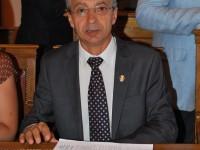 Mercato coperto di Campobasso, Pietro Maio: lo salveremo