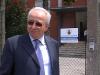 Zuccherificio, si è dimesso l'amministratore unico della Newco Francesco Fusco